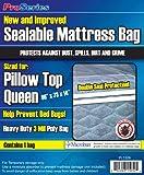ProSeries Heavy-Duty Sealable Queen