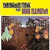 Plays Duke Ellington [12 inch Analog]