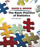 Basic Practice of Statistics, 5th Edition Front Cover