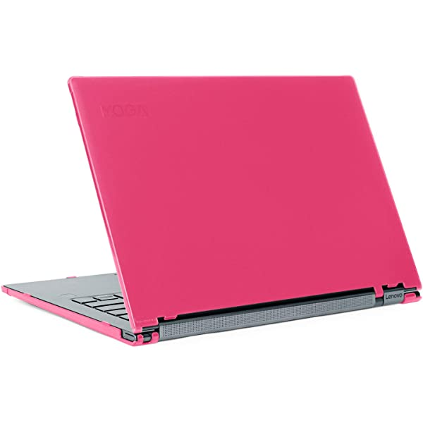 Amazon.com: Keyboard Cover for Lenovo Yoga C930 930 920 13.9 ...