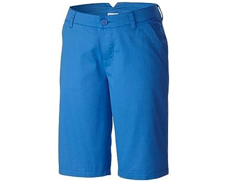 3caf79a1051 Columbia Women s Plus-Size Kenzie Cove Bermuda Short