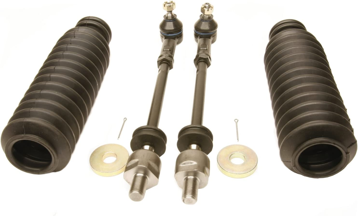 URO Parts 93034702000KIT Tie Rod Kit