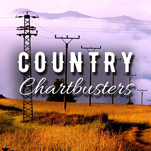 Country Chartbusters (Live)