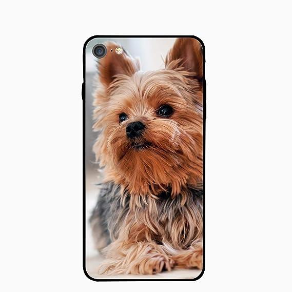iphone 6s case yorkshire terrier