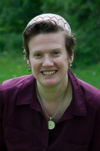 Rachel Evelyne Barenblat