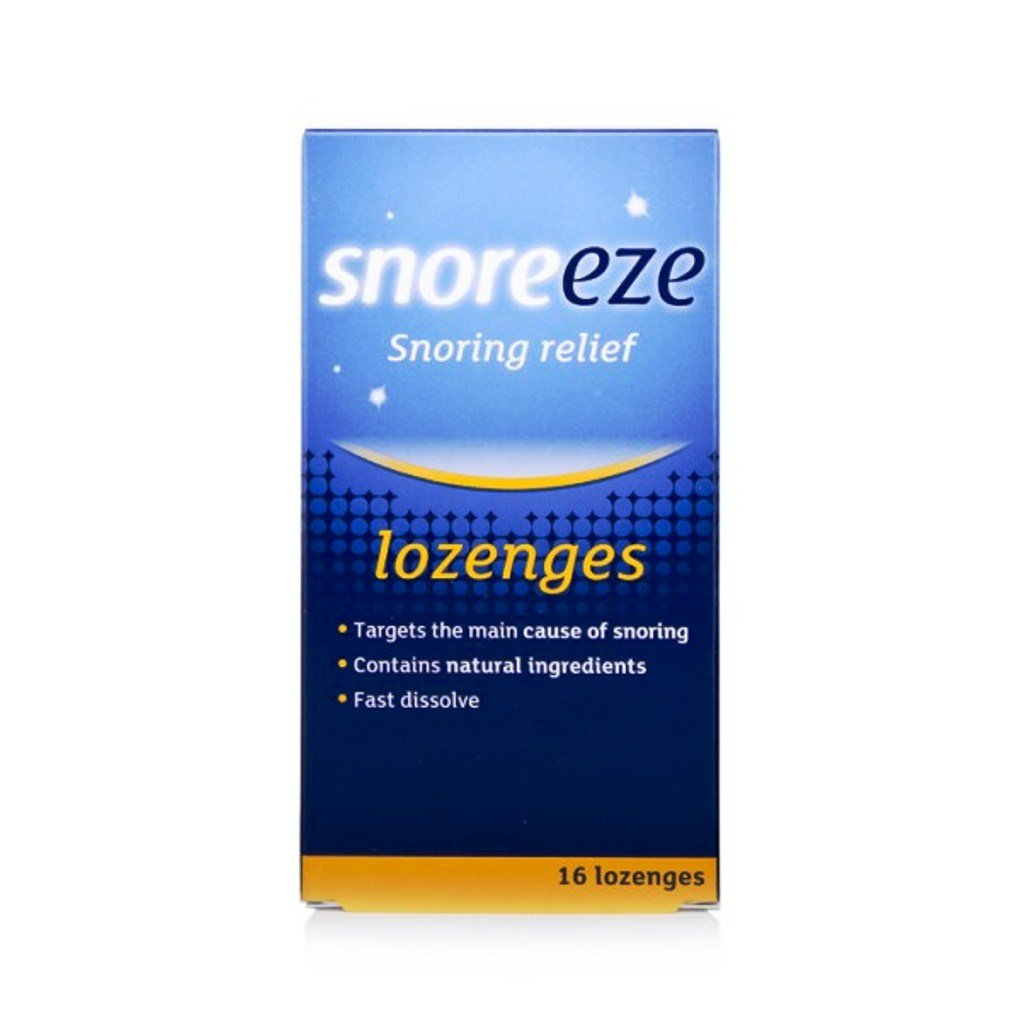 Sage (lozenges) - an effective tool in the fight against diseases of the throat 88