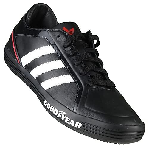 Schuhe Schuhe Adidas Goodyear Schuhe Adidas Schuhe Goodyear
