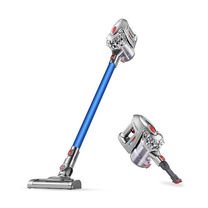Top 9 Vacuum Cleaner Shark Navigator Nv22l31