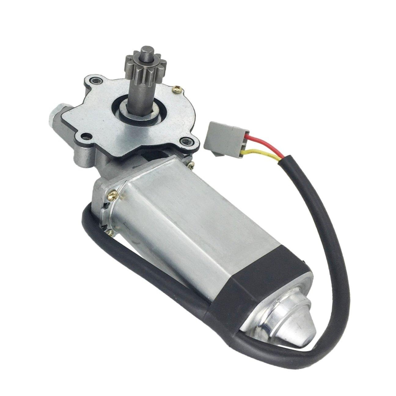 SKP SK742248 Power Window Motor