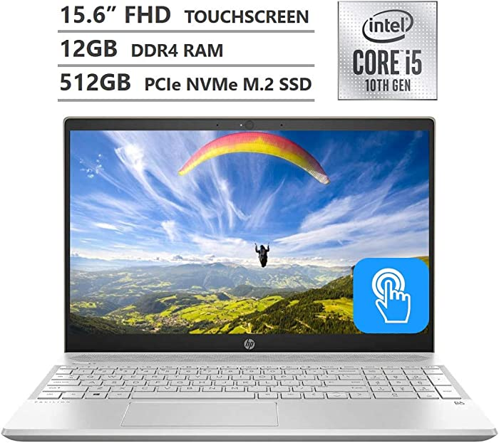 Top 9 Laptop I5 512 Gb Ssd Backlit Keyboard