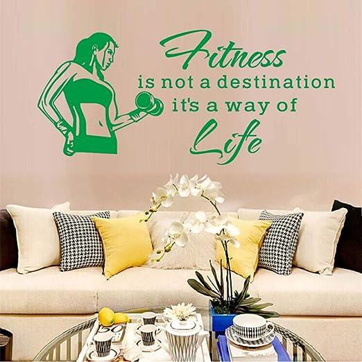 yiyiyaya La Aptitud no es un Destino es una Forma de Vida ...