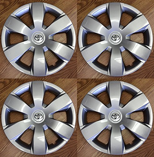 jdm hubcaps - 4