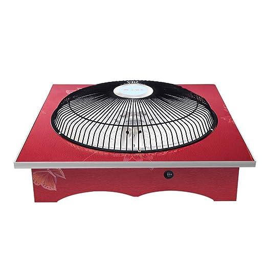 Heater GJM Shop Brasero Eléctrico Tablero De Fibra De Alta ...