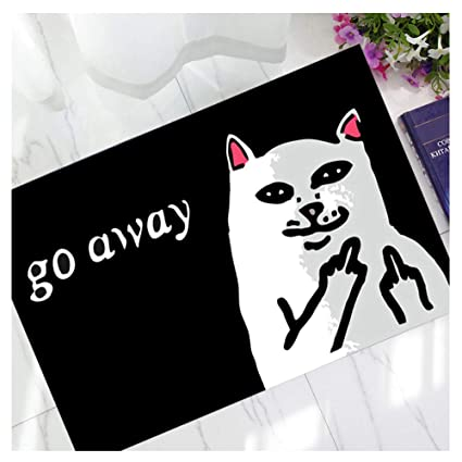 Analytical Funny Front Entrance Door Carpet 3d Animals Dog Floor Carpets For Living Room Bedroom Non-slip Kitchen Mats Home Textile