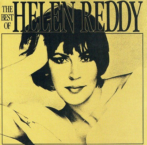 Helen Reddy - Top 100 Hits Of 1975 - Lyrics2You