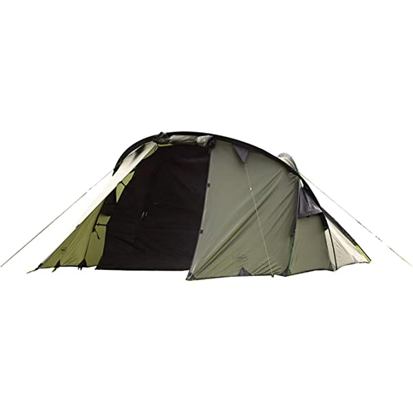 Stratosphere 1 Person 5000mm 100/% Waterproof Outer Shelter Snugpak