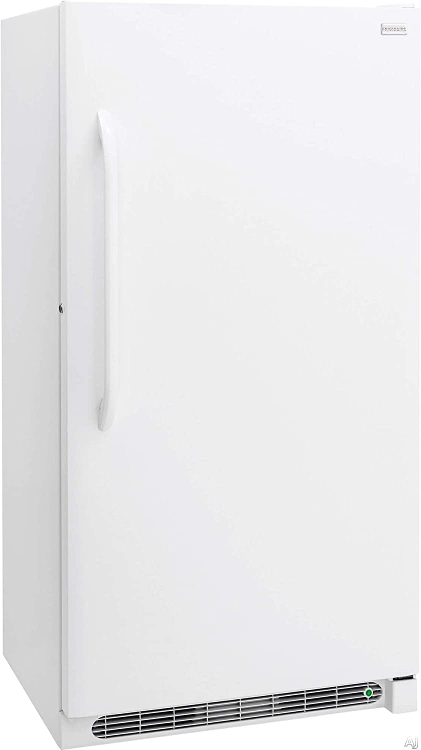 Frigidaire FFFH20F2QW 20.2 Cu Ft Upright Freezer