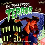 The Tanglewood Terror | Kurtis Scaletta