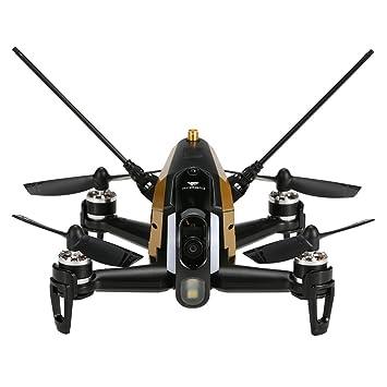 Goolsky Walkera Rodeo 150 Drone de Carrera FPV 5.8G RTF Versión ...