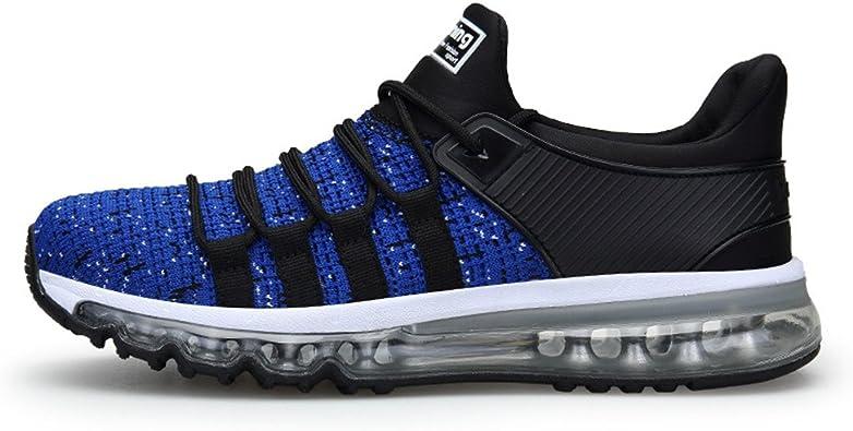 TORISKY Zapatillas de Deportes Zapatos Deportivos Running ...