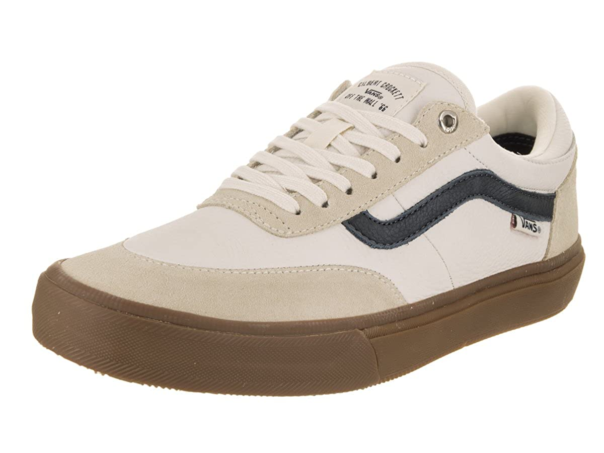 Buy Vans Men's Gilbert Crockett Pro 2