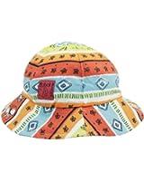 Bonnet pour bébé fille  Amazon.fr  Vêtements et accessoires 0cf70c6b33c