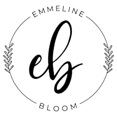 Emmeline Bloom