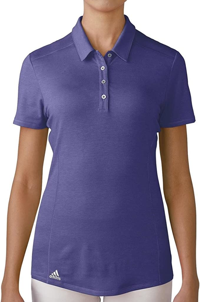 adidas Golf Women's Performance Polo