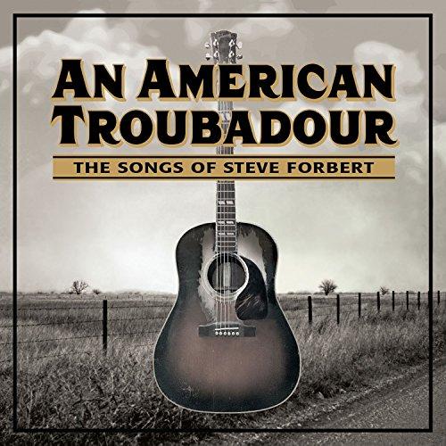 An American Troubadour: The So...