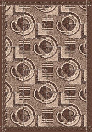 Milliken 4000031221 Pastiche Collection Modernes Area Rug 2