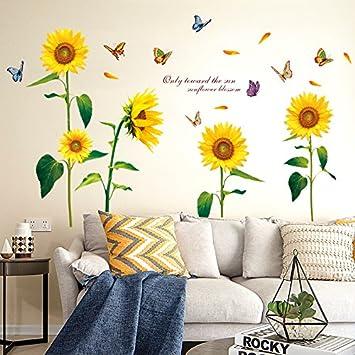GOUZI Der Fernseher Sofa Wand Dekoration Wand über Dem Schrank Und  Gemütliche Kleine, Frische,