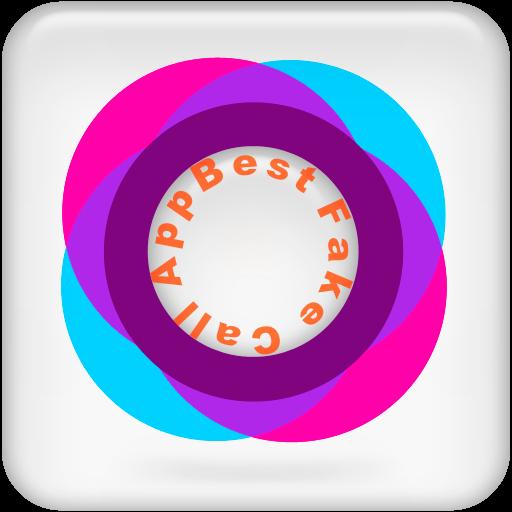 Best Fake Call App (Best App For Fake Caller Id)