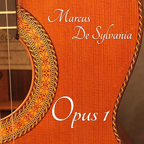 marcus-de-sylvania-opus-1