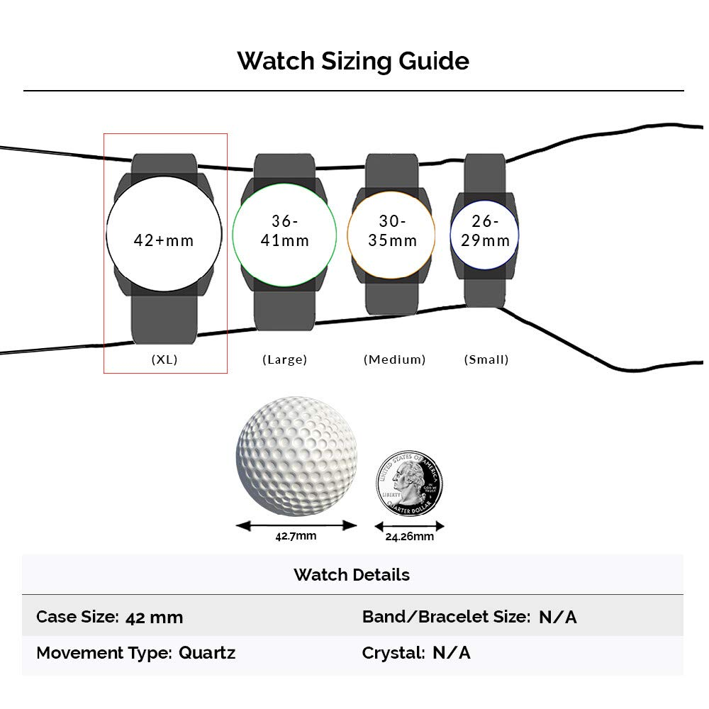 TW Steel CEO Quartz Male Watch CE3011 (Certified Pre-Owned) by TW Steel (Image #5)