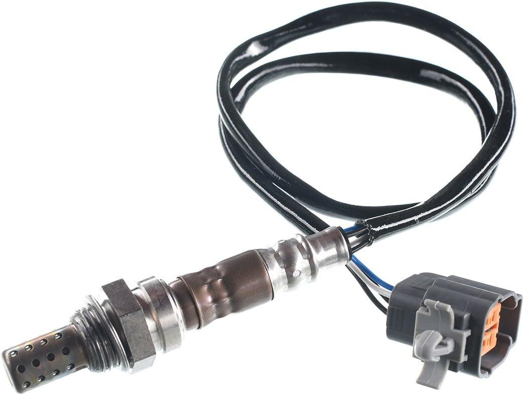 A-Premium O2 Oxygen Sensor for Mazda CX-7 2007-2012 L4/2.3L Turbo Downstream