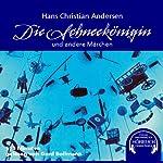 Die Schneekönigin und andere Märchen | Hans Christian Andersen