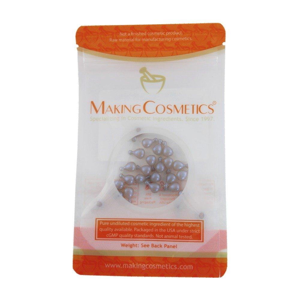 MakingCosmetics -ActiCaps Eyes - 0.7oz / 20g / 40 capsules