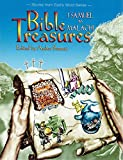 Bible Treasures I Samuel to Ma