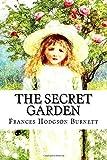 Download The Secret Garden in PDF ePUB Free Online