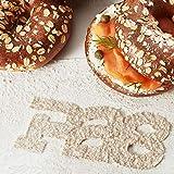 P28 High Protein Bagels, 19 OZ
