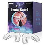 SmallAim Dental guard - One Size Fits All Premium