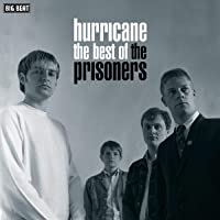 Hurricane: Best Of