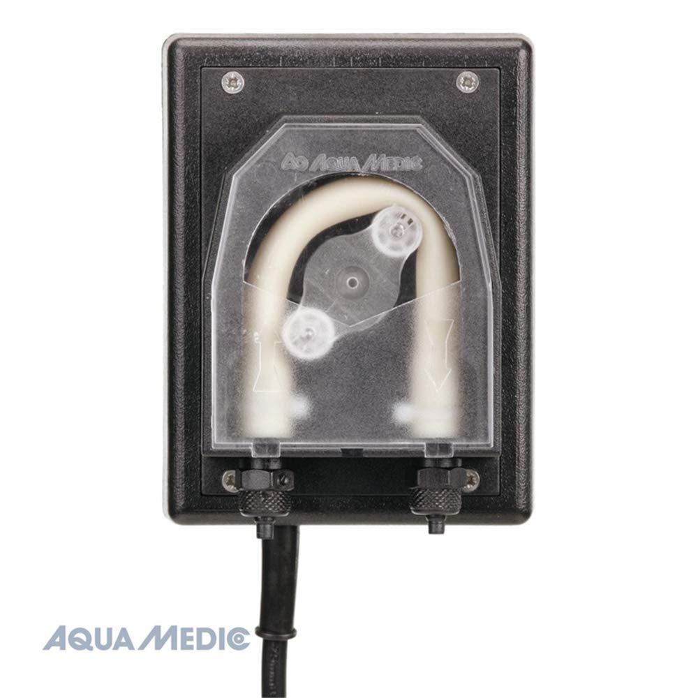 Aqua Medic Sp 3000 Dosing Pump
