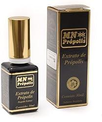 Amazon com: MN Propolis