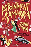 img - for Appointment in Samarra: (Penguin Classics Deluxe Edition) book / textbook / text book