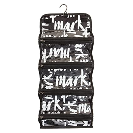 Marca. Para colgar cosméticos bolsa por Avon: Amazon.es: Belleza