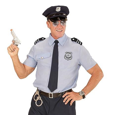 Accessori da poliziotto MKm2C