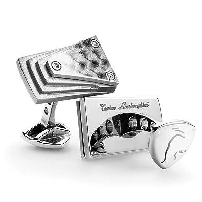 Amazon.com: Tonino TCL006000 Lamborghin MOTORE - Gemelos ...