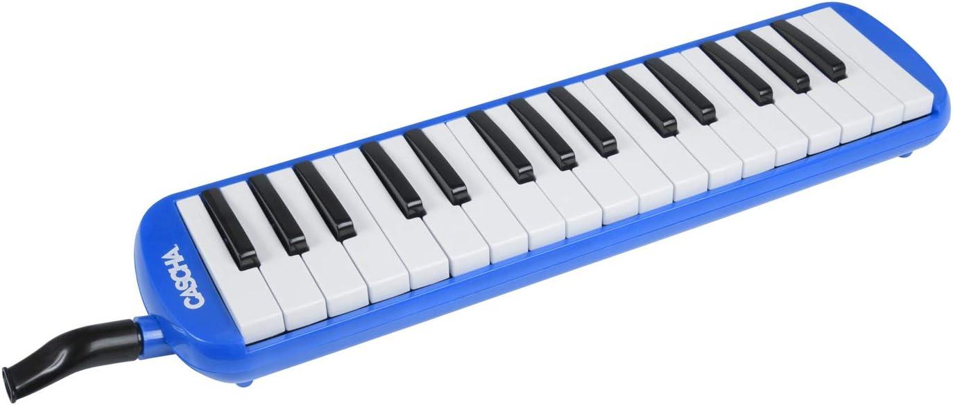 CASCHA Melodica HH 2060