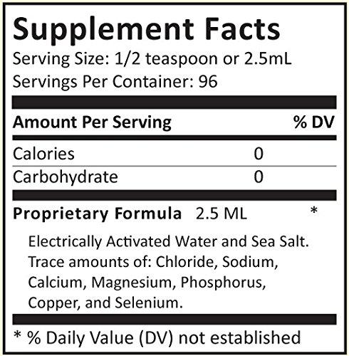 R-Garden Vitamin O, 8 oz